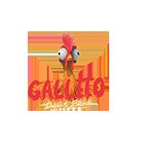 Gallitos