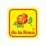De la Rosa