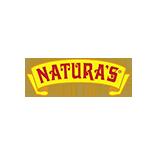 Naturas